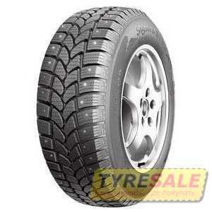 Купить Зимняя шина TIGAR Sigura Stud 205/60R16 96H (Шип)