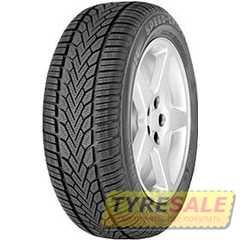 Купить Зимняя шина SEMPERIT AG Speed-Grip 2 205/55R15 88H