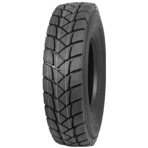 SATOYA SD 066 - Интернет магазин шин и дисков по минимальным ценам с доставкой по Украине TyreSale.com.ua