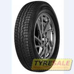 Зимняя шина GOALSTAR Catchsnow - Интернет магазин шин и дисков по минимальным ценам с доставкой по Украине TyreSale.com.ua
