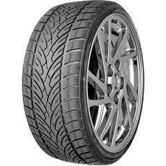 Зимняя шина INTERTRAC TC575 - Интернет магазин шин и дисков по минимальным ценам с доставкой по Украине TyreSale.com.ua