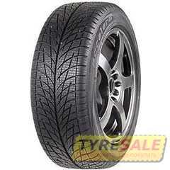 Зимняя шина ACCELERA X Grip - Интернет магазин шин и дисков по минимальным ценам с доставкой по Украине TyreSale.com.ua