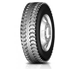 Грузовая шина SUNFULL HF-706 - Интернет магазин шин и дисков по минимальным ценам с доставкой по Украине TyreSale.com.ua