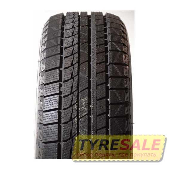 Купить Зимняя шина FIREMAX FM805 185/65R15 88T