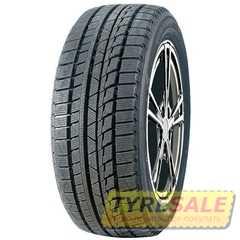 Купить Зимняя шина FIREMAX FM805 245/50R18 104V
