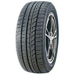 Купить Зимняя шина FIREMAX FM805 275/45R18 107V