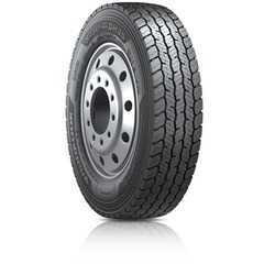 Купить Грузовая шина HANKOOK DH35 (ведущая) 245/70R19.5 136/134M
