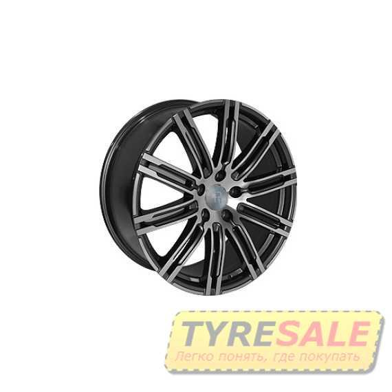 REPLAY A101 GMF - Интернет магазин шин и дисков по минимальным ценам с доставкой по Украине TyreSale.com.ua