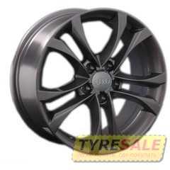 REPLAY A35 GM - Интернет магазин шин и дисков по минимальным ценам с доставкой по Украине TyreSale.com.ua