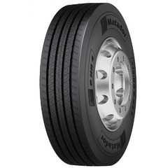 MATADOR F HR 4 - Интернет магазин шин и дисков по минимальным ценам с доставкой по Украине TyreSale.com.ua