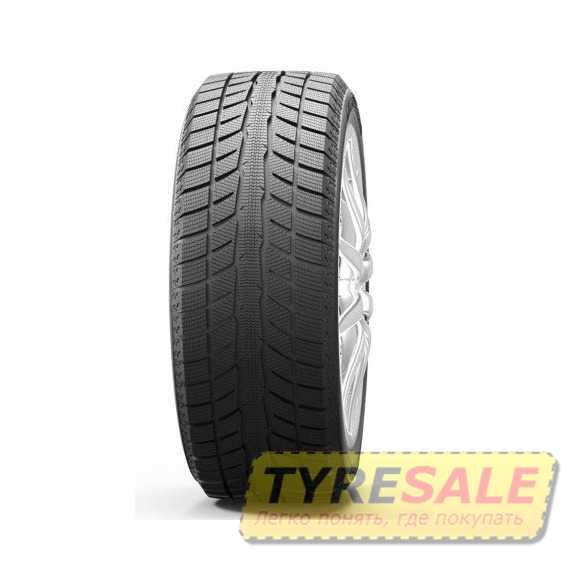 Зимняя шина GOODRIDE SW 658 - Интернет магазин шин и дисков по минимальным ценам с доставкой по Украине TyreSale.com.ua