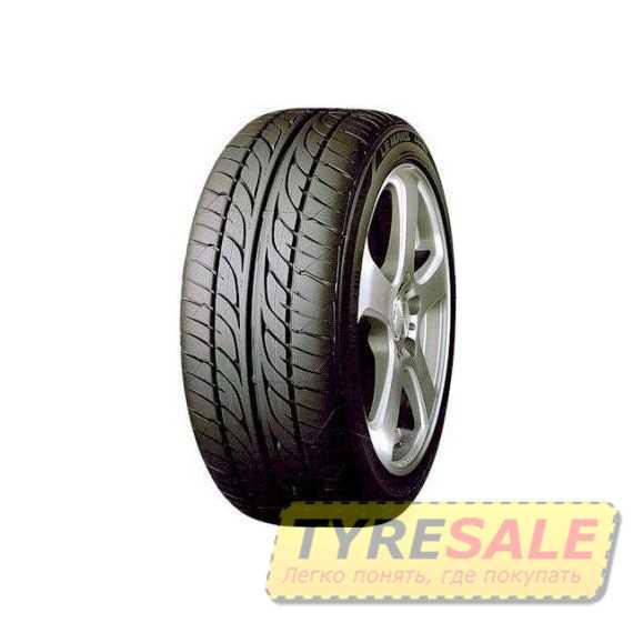 Летняя шина DUNLOP SP Sport LM703 - Интернет магазин шин и дисков по минимальным ценам с доставкой по Украине TyreSale.com.ua