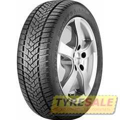 Купить Зимняя шина DUNLOP Winter Sport 5 215/45R18 93V