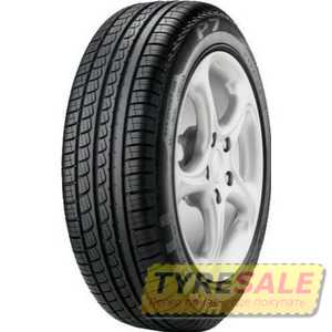 Купить Всесезонная шина PIRELLI CINTURATO P7 ALL SEASON 245/45R18 100H Run Flat