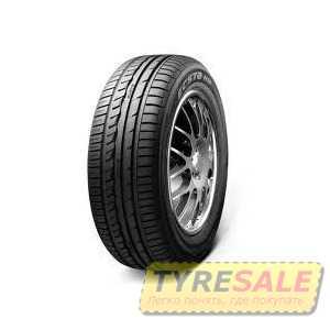 Купить Летняя шина KUMHO Ecsta HM KH31 225/60R16 98V