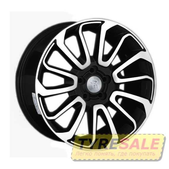 REPLAY LR39 BKF - Интернет магазин шин и дисков по минимальным ценам с доставкой по Украине TyreSale.com.ua