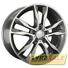 REPLAY MR144 MBFP - Интернет магазин шин и дисков по минимальным ценам с доставкой по Украине TyreSale.com.ua
