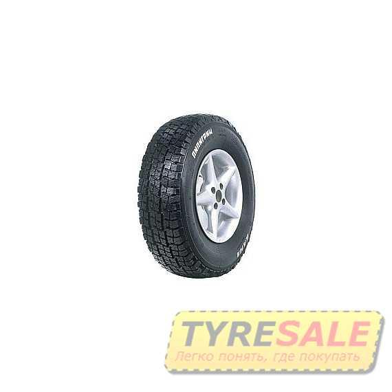 Всесезонная шина КАМА (НКШЗ) И-520 - Интернет магазин шин и дисков по минимальным ценам с доставкой по Украине TyreSale.com.ua