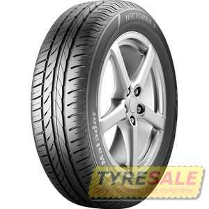 Купить Летняя шина MATADOR MP 47 Hectorra 3 195/60R15 88V