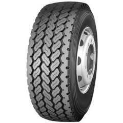 LONG MARCH LM526 - Интернет магазин шин и дисков по минимальным ценам с доставкой по Украине TyreSale.com.ua
