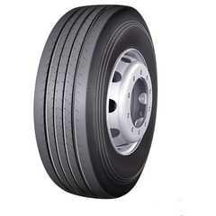 Купить LONG MARCH LM117 (рулевая) 315/60R22.5 152/148M