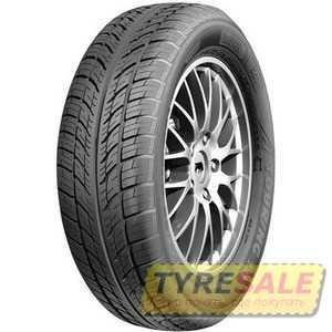Купить Летняя шина ORIUM 301 165/80R13 83T