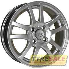 ZW 450 HS - Интернет магазин шин и дисков по минимальным ценам с доставкой по Украине TyreSale.com.ua