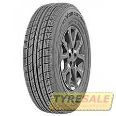 Купить Всесезонная шина PREMIORRI Vimero-Van 195/70R15C 104/102R