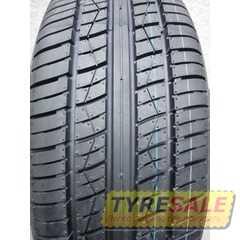 Летняя шина TRIANGLE TR956 - Интернет магазин шин и дисков по минимальным ценам с доставкой по Украине TyreSale.com.ua