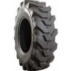 Купить Индустриальная шина ARMFORCE IND-3 (универсальная) 12.5/80R18 12PR