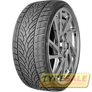 Купить Зимняя шина INTERTRAC TC575 205/65R15 94H