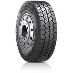 HANKOOK AM15 Plus - Интернет магазин шин и дисков по минимальным ценам с доставкой по Украине TyreSale.com.ua