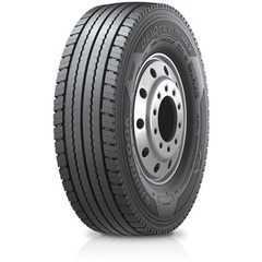 Купить Грузовая шина HANKOOK DL10 Plus (ведущая) 315/70R22.5 154/150L