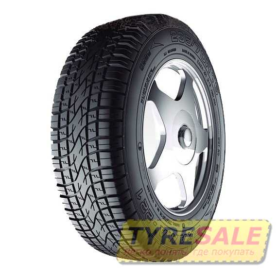 Всесезонная шина КАМА (НКШЗ) 221 - Интернет магазин шин и дисков по минимальным ценам с доставкой по Украине TyreSale.com.ua