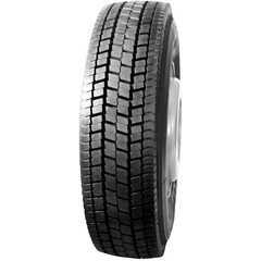 TORQUE TQ628 - Интернет магазин шин и дисков по минимальным ценам с доставкой по Украине TyreSale.com.ua