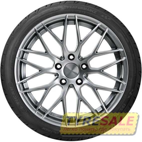 Купить Летняя шина TIGAR High Performance 195/65R15 95H