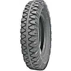Грузовая шина ROSAVA UTP-173 - Интернет магазин шин и дисков по минимальным ценам с доставкой по Украине TyreSale.com.ua