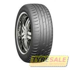 Купить Летняя шина EVERGREEN EU 728 235/50R17 100W