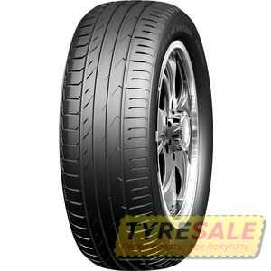 Купить Летняя шина EVERGREEN ES 880 235/55R18 104V