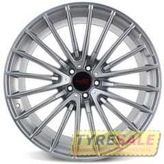 Легковой диск REPLICA LegeArtis MR532 SP - Интернет магазин шин и дисков по минимальным ценам с доставкой по Украине TyreSale.com.ua