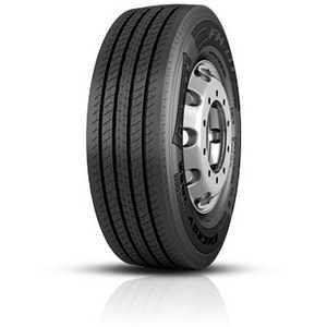 Купить Pirelli FH01 295/80 R22.5 154/149M