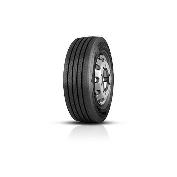 Pirelli FH01 - Интернет магазин шин и дисков по минимальным ценам с доставкой по Украине TyreSale.com.ua