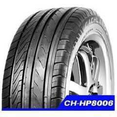 Летняя шина CACHLAND CH-HP8006 - Интернет магазин шин и дисков по минимальным ценам с доставкой по Украине TyreSale.com.ua