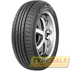 Купить Летняя шина CACHLAND CH-268 225/60R16 98H