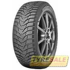 Зимняя шина MARSHAL WS31 - Интернет магазин шин и дисков по минимальным ценам с доставкой по Украине TyreSale.com.ua