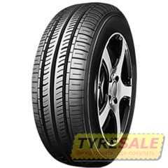 Летняя шина LINGLONG GreenMax Eco Touring - Интернет магазин шин и дисков по минимальным ценам с доставкой по Украине TyreSale.com.ua
