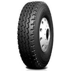 JINYU JY601 - Интернет магазин шин и дисков по минимальным ценам с доставкой по Украине TyreSale.com.ua