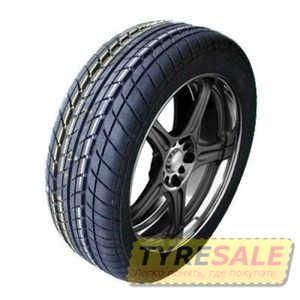 Купить Летняя шина DUNLOP SP Sport 490 175/65R14 82H