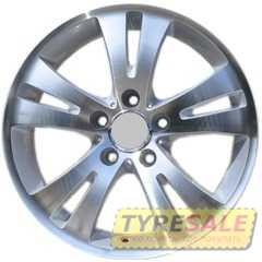 Легковой диск REPLICA A719 S - Интернет магазин шин и дисков по минимальным ценам с доставкой по Украине TyreSale.com.ua