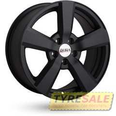 DISLA Formula 603 BM - Интернет магазин шин и дисков по минимальным ценам с доставкой по Украине TyreSale.com.ua
